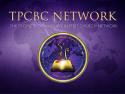 TPCBC Network