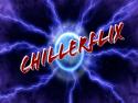 TPG ChillerFlix