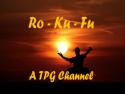 TPG Ro-Ku-Fu