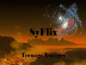 TPG SyFlix Teenage Version
