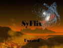 TPG SyFlix Unrated