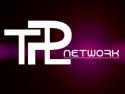 TPL Network