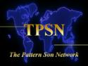 TPSN Network