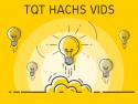 TQT HACKS Vids