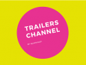 TRAILERS CHANNEL