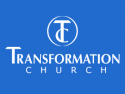 Transformation Church D. Gray