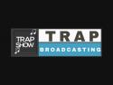 Trap Broadcasting