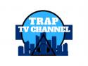 TrapTV