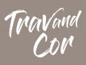 Trav and Cor