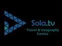 Travel & Geography Genius