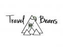Travel Beans