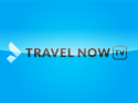 Travel Now TV