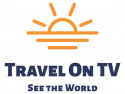 Travel On TV