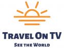 Travel On TV