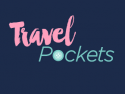 Travel Pockets