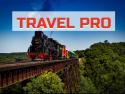 Travel Pro on Roku