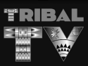 Tribal TV