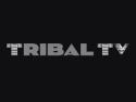 TribalTV