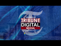 tribune-digital-media
