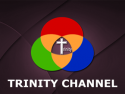 Trinity Channel