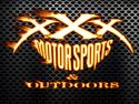 Triple-X Motorsports & Outdoor