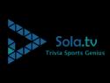 Trivia Sports Genius