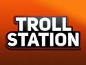 Trollstation
