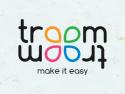 Troom Troom Es