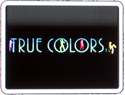 True Colors TV
