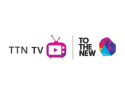 TTN TV