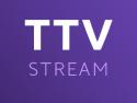 TTV Stream