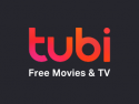 Tubi on Roku