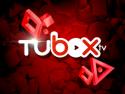 Tubox TV Live