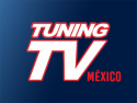 Tuning TV México Auto Network