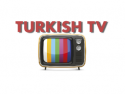 Turkish TV
