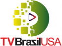 TV Brazil USA