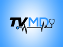 TV MD- Health Medical Fitness
