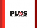 TV Plus Panama
