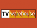 TV Warehouse