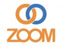 TV Zoom