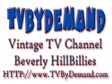 TVByDemand Beverly Hillbillies