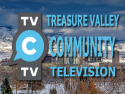 TVCTelevision