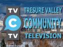 TVCTV
