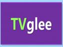 TVGlee