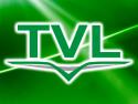 TVL - Italy