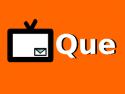 TVQue.com