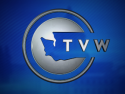 TVW, WA State Public Affairs