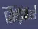 TwiistedPandora
