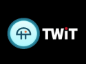 TWiT.tv Player for Roku
