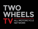 Two Wheels TV